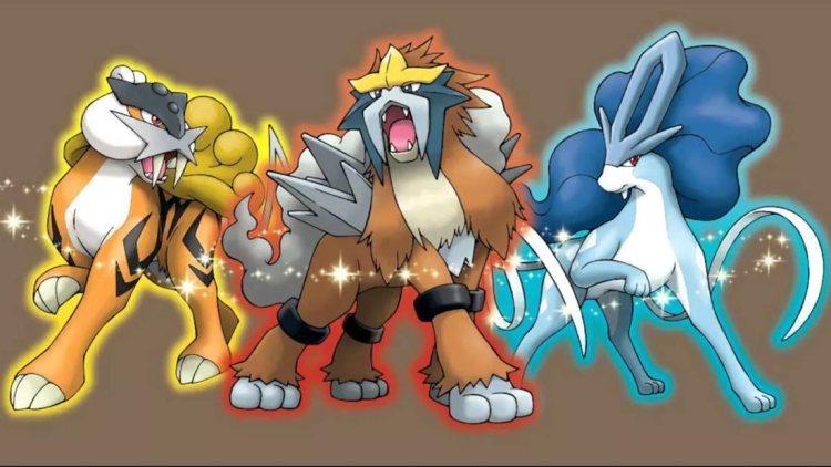 Pokémon Go: Die erste Woche des Ultrabonus-Events beginnt