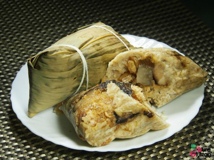 king xiang fei