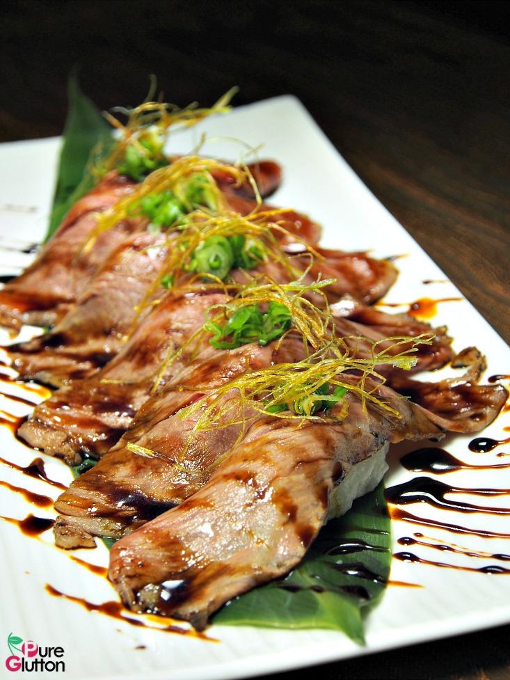 aburi sushi1