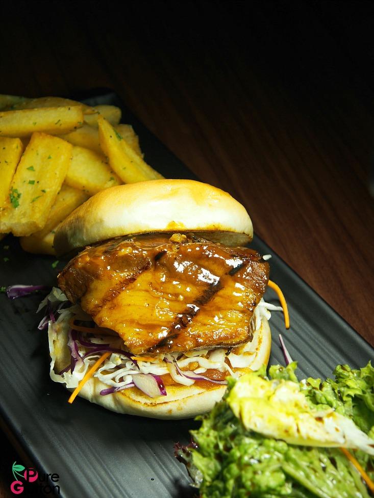 bp-burger