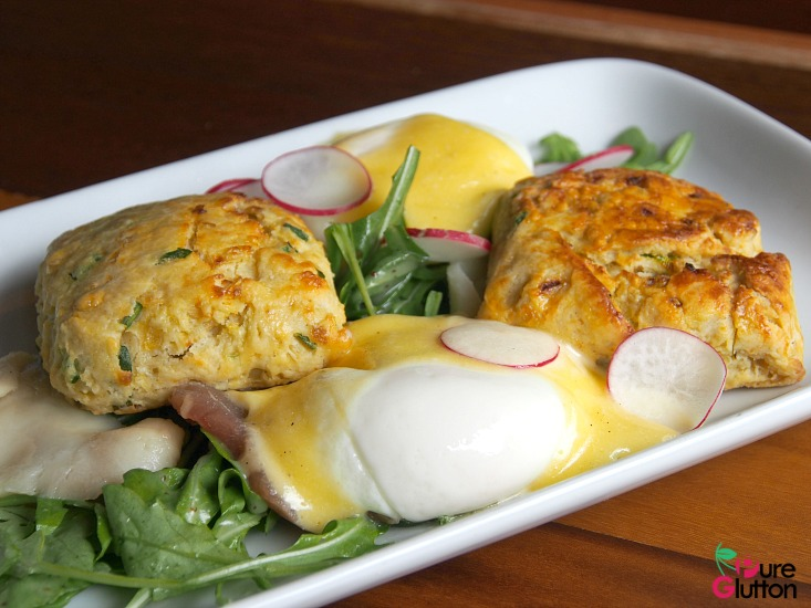 seafood-scones