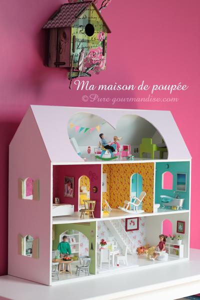 Maison Pure Gourmandise Gt Le Blog
