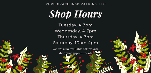Copy of Shop Hours 2