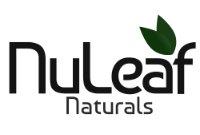 Nuleaf Naturals Coupon codes