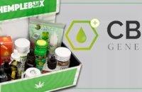 CBD Vape Juice Review
