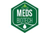 Meds Biotech Coupon Code And Discounts