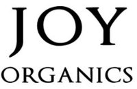 Joy Organics CBD Softgels Review + Site-Wide 10% Off Exclusive Discount Code