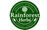 Rainforest Herbs Coupon Codes