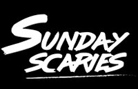 Sunday Scaries Coupons