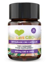 Love-CBD-Capsules