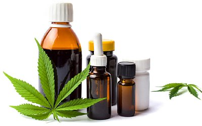 CBD Products – Choose The Right Form Of CBD For You In 2021