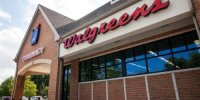 CBD On The Shelves – CBD Products To Be Available At 1,500 Walgreens Stores