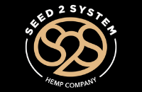 Seed2System Review