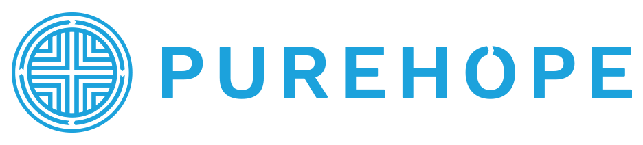 pureHOPE
