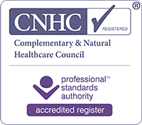 Complimentaty and Natural Healthcare Council