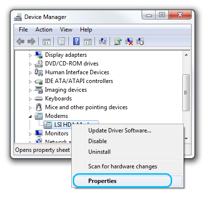 how to check all files installed on c drive