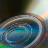 Drivers Disc