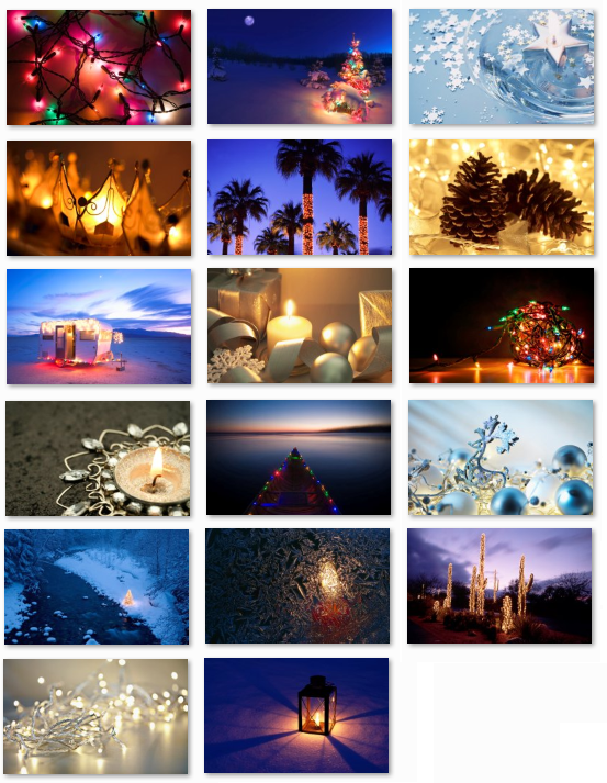 holidays-lights-wallpapers