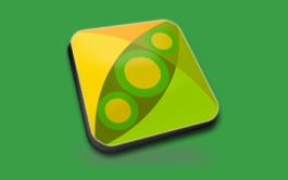 PeaZip - Open Source