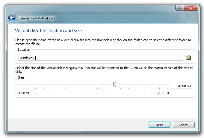 how to get more than 1 cpu virtual box