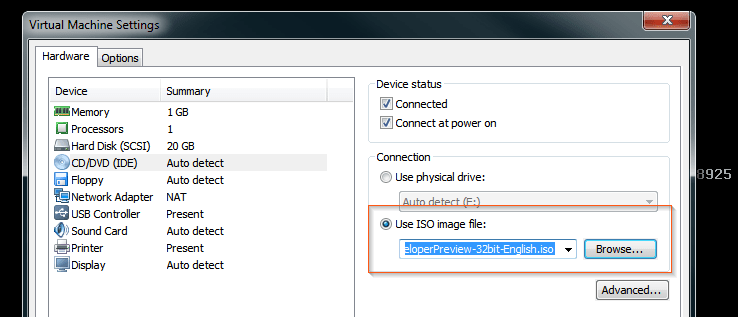windows cannot read the product key from the unattended answer file windows 10