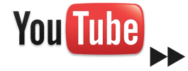 Skip through YouTube video