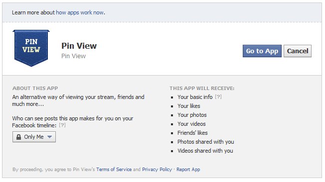 how to delete all posts on facebook timeline at once