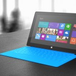 Surface-Cyan-Cover_Web
