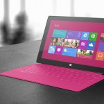 Surface-Magenta-Cover2_Web