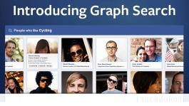 graph-search-facebook_wm logo