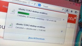 Firefox 20 new download manager pictures 780 wide