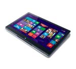 Aspire R7 tablet mode