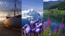 Nordic Landscape theme for Windows 780_wide