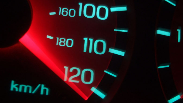 fast-speedometer-780_wide