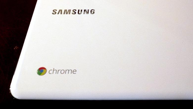 chromebook-closed-logo_large