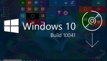 Download Full Windows 10 Iso With Setup 2015 Windows10fulliso