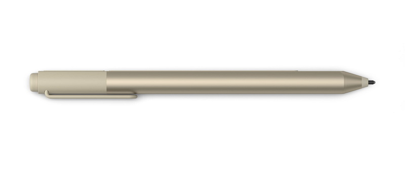 Surface Pen (Gold)