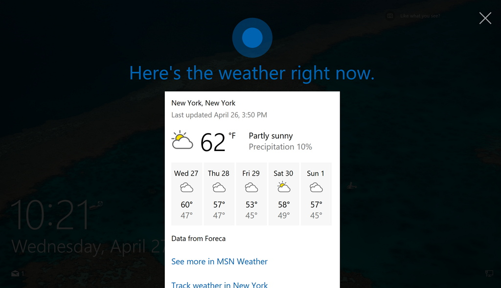 how to make windows 10 fit your screen