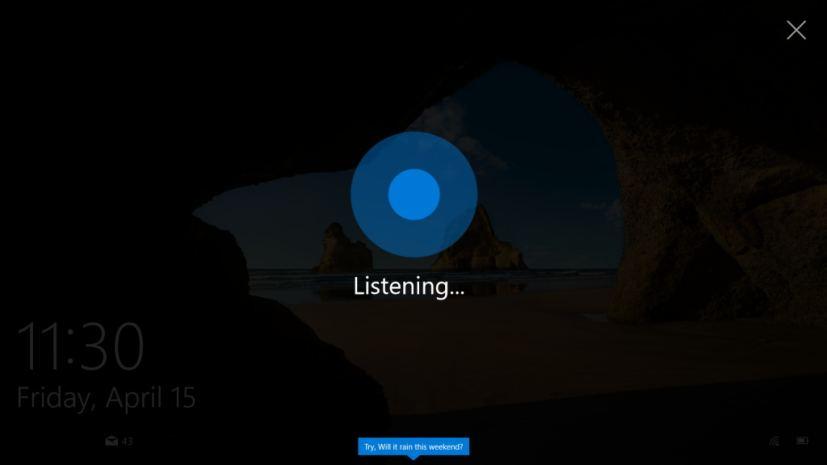 Technology Management Image: Windows 10 Build 14328 Brings Updated Start Menu, Windows