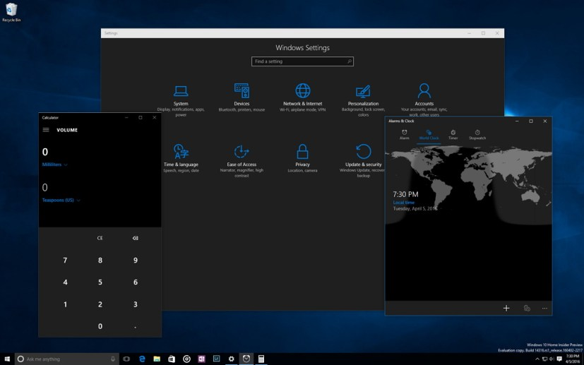 dark-theme-windows-10-14316