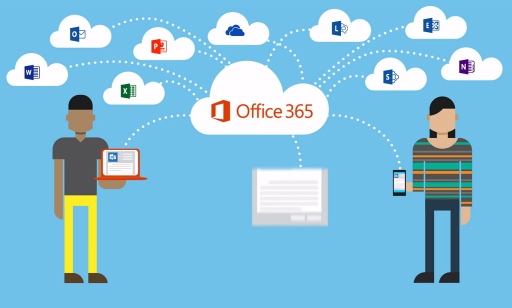 Microsoft cuts prices for Office 365 Home and Office Home ...