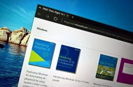 MSDN free Microsoft eBooks download