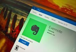 Desktop Bridge converted app for Windows 10