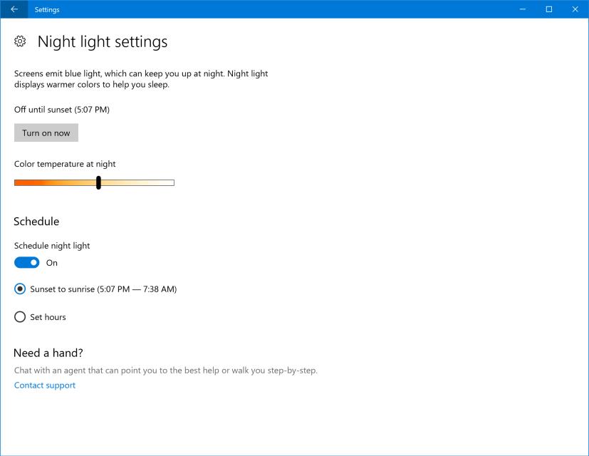 windows 10 full screen epub reader