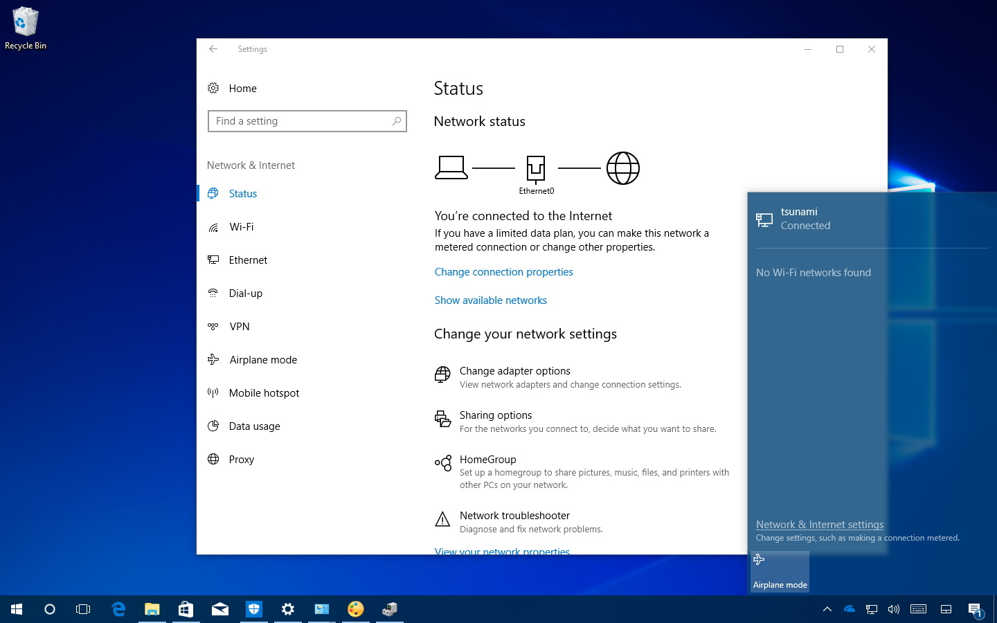 How to fix Wi-Fi problems on the Windows 10 Fall Creators Update