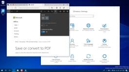 Windows 10 build 16188