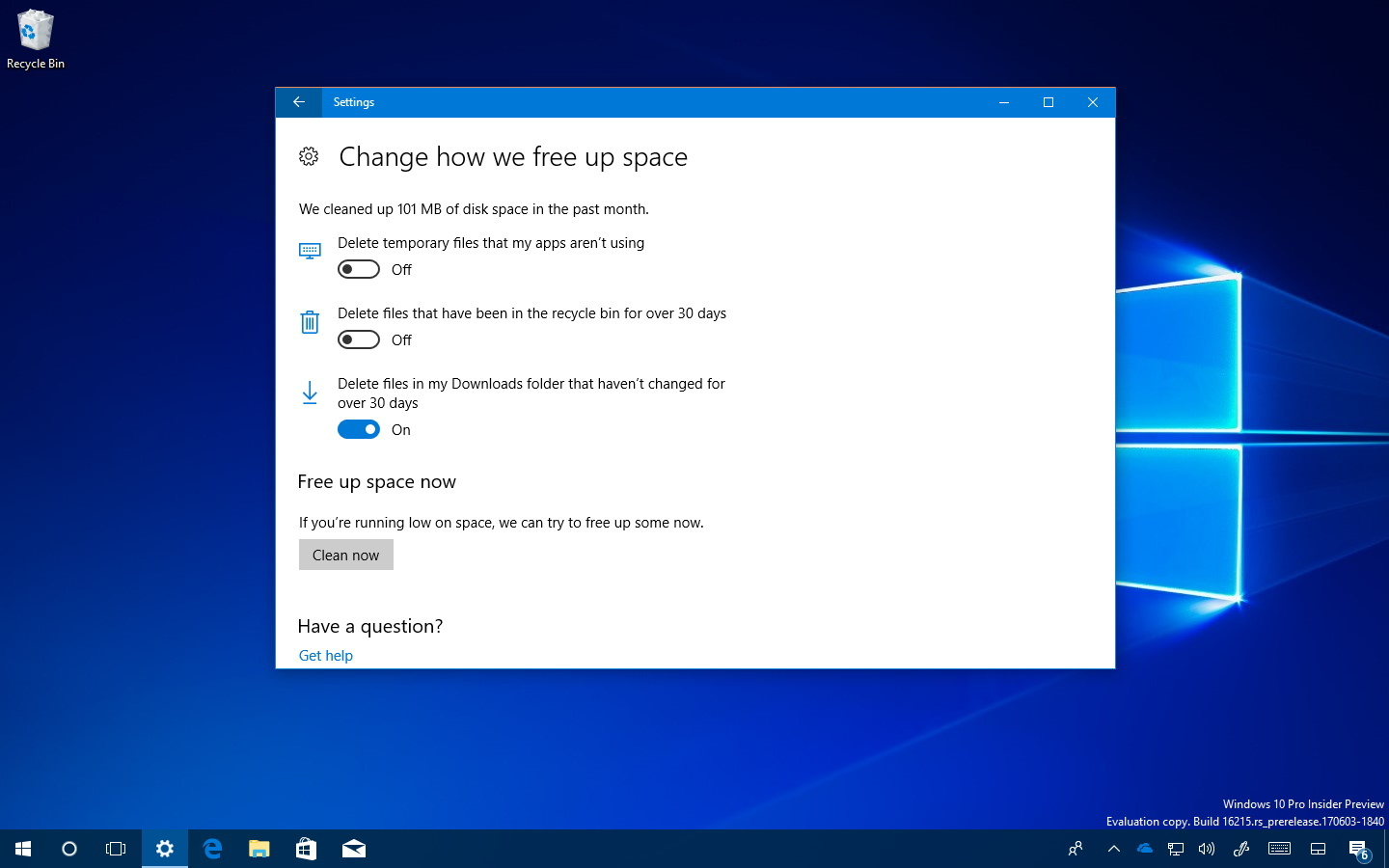 How to delete file from computer 96