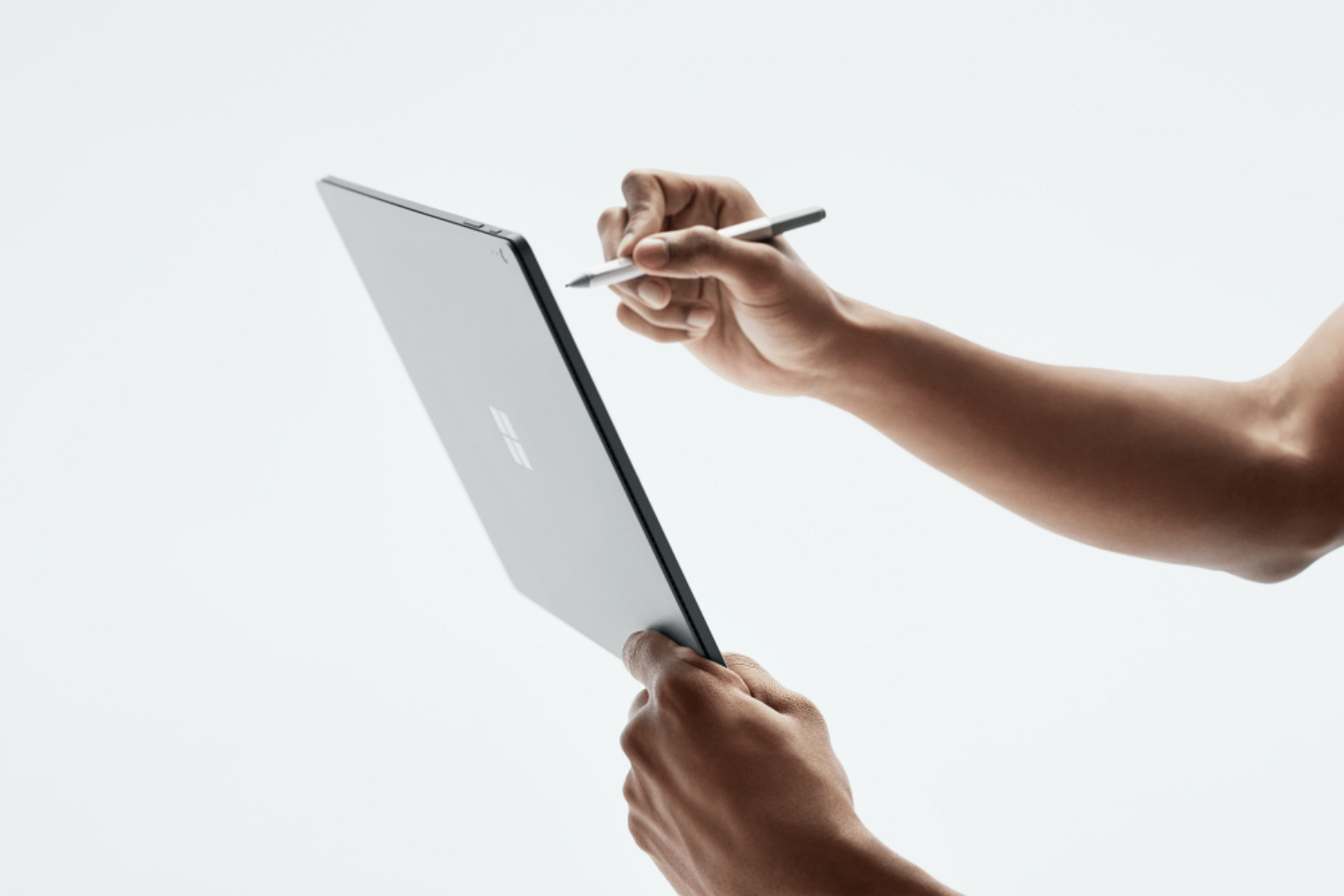 reset surface pro 2 to factory defaults