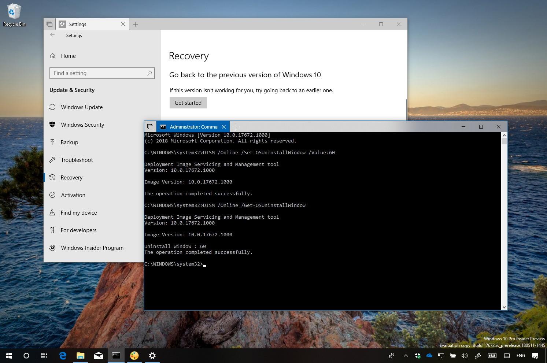 How do I uninstall Windows Live