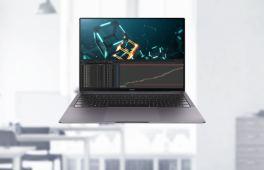 Huawei MateBook X Pro review and tech specs • Pureinfotech
